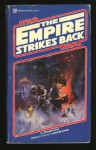 Star Wars Episode V: The Empire Strikes Back - Donald F. Glut