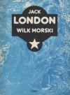 Wilk morski - Jack London