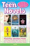 Must-Read Teen Novel Sampler - Lauren Oliver, Veronica Roth, Lauren Conrad, Sara Shepard, Kiera Cass, Gwendolyn Heasley