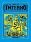 Jimbo's Inferno - Gary Panter