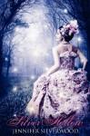 Silver Hollow - Jennifer Silverwood