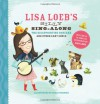 Lisa Loeb's Silly Sing-Along: The Disappointing Pancake and Other Zany Songs - Lisa Loeb, Ryan O'Rourke