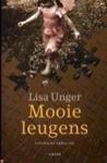 Mooie leugens - Lisa Unger