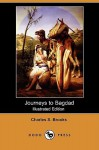 Journeys to Bagdad (Illustrated Edition) (Dodo Press) - Charles S. Brooks, Allen Lewis