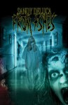 From Ashes - Sandy DeLuca