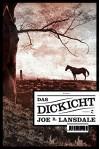 Das Dickicht: Roman - Joe R. Lansdale, Hannes Riffel