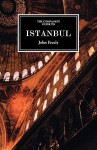 Companion Guide to Istanbul: And Around the Marmara - John Freely