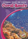 Coral Reefs - Colleen Sexton