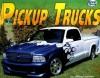 Pickup Trucks - Jeffrey Zuehlke, Mike Mueller