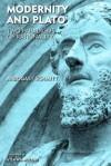 Modernity and Plato: Two Paradigms of Rationality - Arbogast Schmitt, Vishwa Adluri
