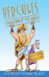 Hercules: Champion of the World - Nigel Gray, Heath McKenzie