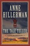 The Tale Teller - Anne Hillerman