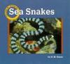 Sea Snakes - Dorothy M. Souza