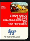 Study Guide For Second Edition Hazardous Materials For First Responders - Susan S. Walker