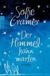 Der Himmel kann warten - Sofie Cramer