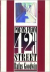 Poems from 42nd Street - Rufus Goodwin