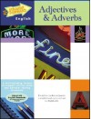 Adjectives and Adverbs - S. Harold Collins, Kathy Kifer