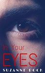 In Your Eyes - Suzanne Rock