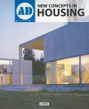 New Concepts in Housing - Carles Broto