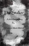 The Stalker - Charmain Marie Mitchell