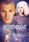 Afterthought - Cat Kane