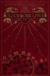 Clockwork Lives - Kevin J. Anderson, Neil Peart