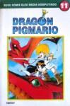 Dragon Pigmario Vol. 11 - Shinji Wada