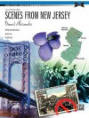 Scenes from New Jersey: Late Intermediate - Alfred Publishing Company Inc.