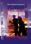 Webcam Girls - Theo Hoogstraaten, Marianne Hoogstraaten