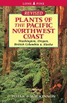 Plants of the Pacific Northwest Coast - Jim Pojar, Andy MacKinnon