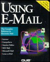 Using E-mail - Dave Gibbons, David Fox