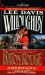 Baton Rouge - Lee Davis Willoughby