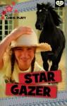 Star Gazer - Chris Platt, Albert Baier