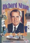 Richard Nixon - Madeline Donaldson