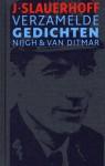 Verzamelde Gedichten - J. Slauerhoff