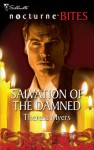 Salvation of the Damned - Theresa Meyers