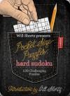 Will Shortz Presents Pocket-Size Puzzles: Hard Sudoku - Will Shortz