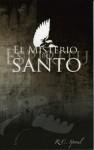El Misterio del Espiritu Santo (the Mystery of the Holy Spirit) - R.C. Sproul