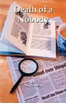 Death of a Nobody - Anna Bradley