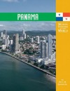 Panama (Modern Nations Of The World) - David M. Armstrong
