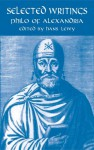 Selected Writings - Philo of Alexandria, Hans Lewy
