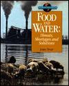 Food and Water - Jenny E. Tesar, Bernard S. Cayne