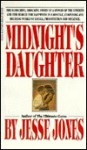 Midnight's Daughter - Jesse Jones