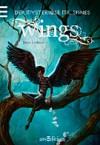 Wings - Jason Lethcoe