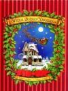 Wigilia Bożego Narodzenia - Clement Clarke Moore, Michał Bałucki