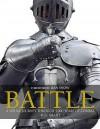 Battle - R.G. Grant