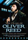 The Films of Oliver Reed - Susan D. Cowie, Tom Johnson