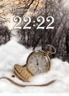 22:22 - Dianna M. Marquès