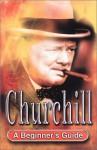 Churchill - Nigel Rodgers