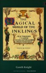 Magical World of Inklings - Gareth Knight